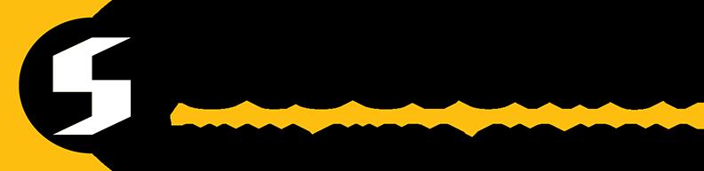 logo-mobile@2x