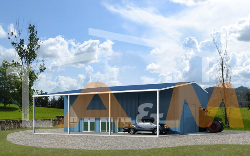 Industrial shed2_1