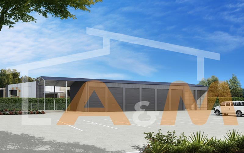 Industrial shed4_1