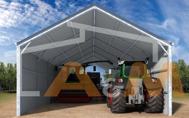 Storage shed_1