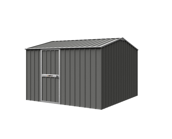 gable-roof-garden-shed-featured