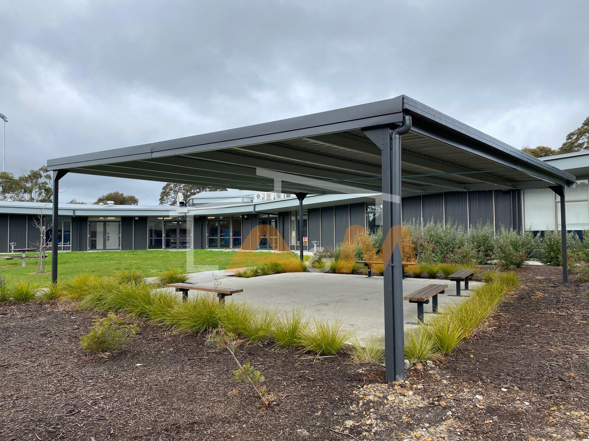 seaford ps 4_1