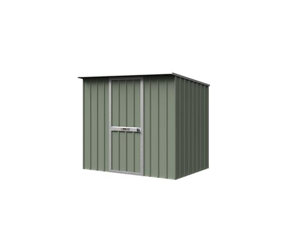 skillion-roof-garden-shed